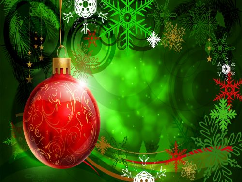 Christmas-Background-Wallpaper-14
