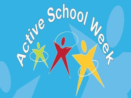 active-school-week1