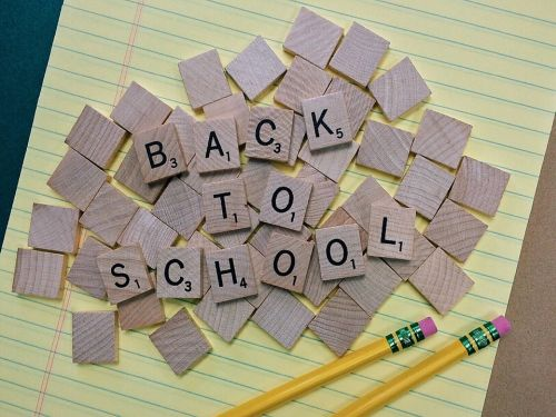 back-to-school-1622789 960 720