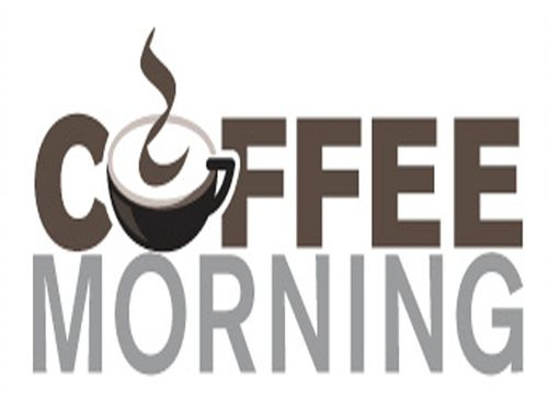 coffee-morning.jpg-765x362 1